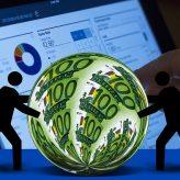 Die erste Aktie kaufen – was Privatanleger wissen müssen